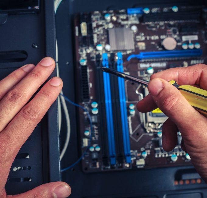 mobile-computer-repair